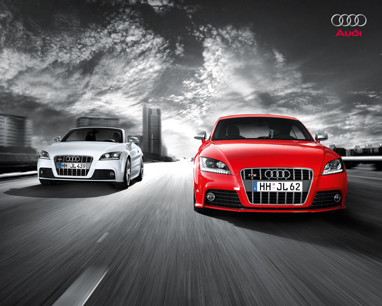 ... 17495 Audi Tt Wallpapers Audi Wallpapers Cars Cool Hd Wallpapers   ...